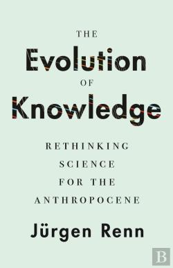 Bertrand.pt - The Evolution Of Knowledge