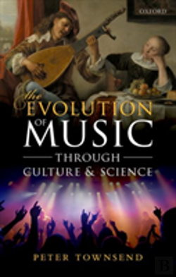 Bertrand.pt - The Evolution Of Music Through Culture And Science