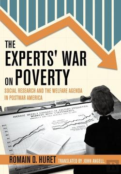 Bertrand.pt - The Experts' War On Poverty