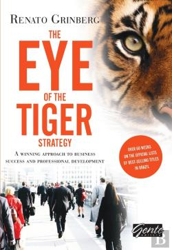 Bertrand.pt - The Eye Of The Tiger