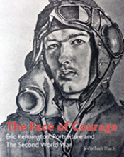 The Face Of Courage