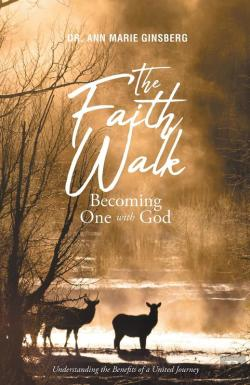 Bertrand.pt - The Faith Walk: Becoming One With God