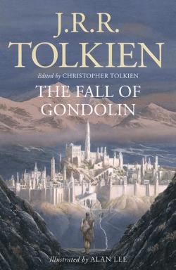 Bertrand.pt - The Fall of Gondolin