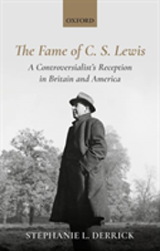The Fame Of C. S. Lewis