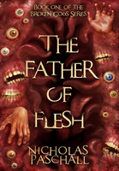 The Father Of Flesh