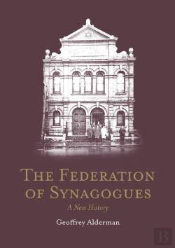 Bertrand.pt - The Federation Of Synagogues