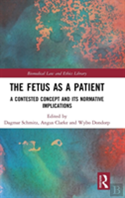 Bertrand.pt - The Fetus As A Patient