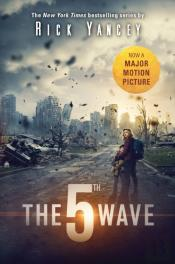 The Fifth Wave (Film)