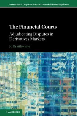 Bertrand.pt - The Financial Courts