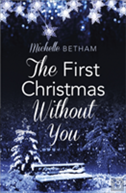 Bertrand.pt - The First Christmas Without You