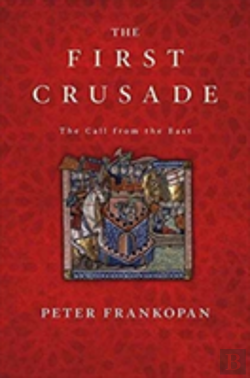Bertrand.pt - The First Crusade