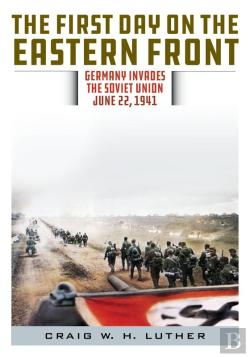 Bertrand.pt - The First Day On The Eastern Front