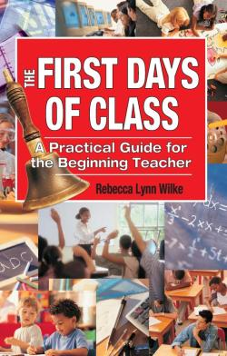 Bertrand.pt - The First Days Of Class