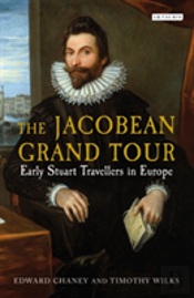 The First Grand Tour