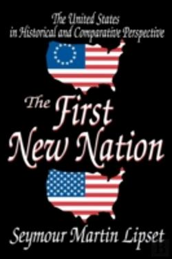 Bertrand.pt - The First New Nation