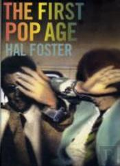 The First Pop Age