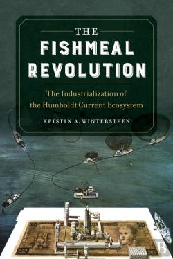 Bertrand.pt - The Fishmeal Revolution