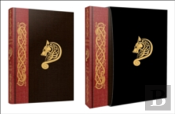 The Flame Bearer (Limited Special Slip-Cased Edition And Art Print) (The Last Kingdom Series, Book 10)