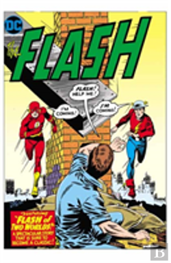 Bertrand.pt - The Flash Of Two Worlds Deluxe Edition