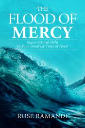 The Flood Of Mercy