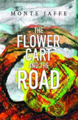 The Flower Cart And The Road