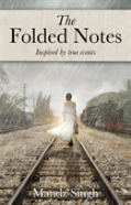 The Folded Notes