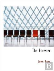 The Forester