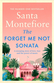 The Forget-Me-Not Sonata