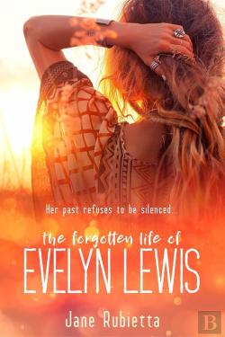 Bertrand.pt - The Forgotten Life Of Evelyn Lewis