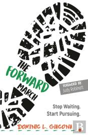 The Forward March