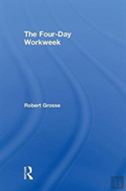 Bertrand.pt - The Four Day Work Week Grosse