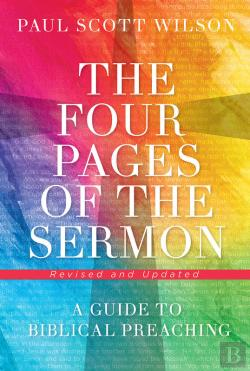 Bertrand.pt - The Four Pages Of The Sermon, Revised And Updated
