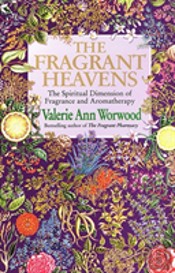 The Fragrant Heavens