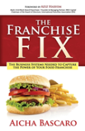 The Franchise Fix