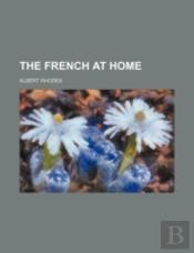 The French At Home