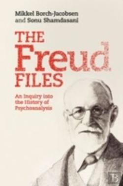 Bertrand.pt - The Freud Files
