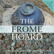 The Frome Hoard