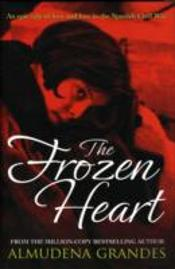 The Frozen Heart