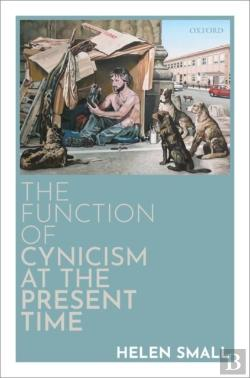 Bertrand.pt - The Function Of Cynicism At The Present Time