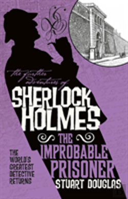 Bertrand.pt - The Further Adventures Of Sherlock Holmes - The Improbable Prisoner