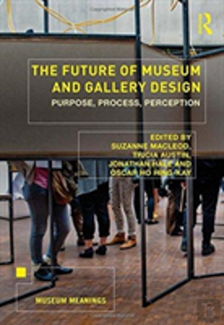 Bertrand.pt - The Future Of Museum And Gallery De
