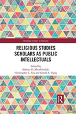 Bertrand.pt - The Future Of Religious Studies And