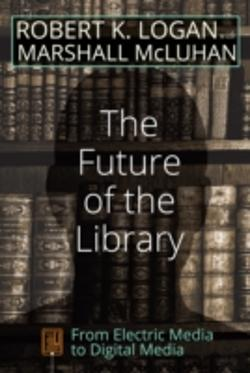 Bertrand.pt - The Future Of The Library