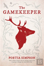 The Gamekeeper Ha