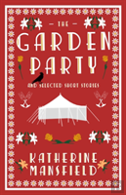 Bertrand.pt - The Garden Party And Collected Short Stories