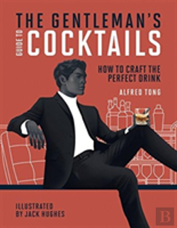 Bertrand.pt - The Gentleman'S Guide To Cocktails