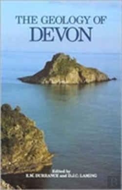 Bertrand.pt - The Geology Of Devon