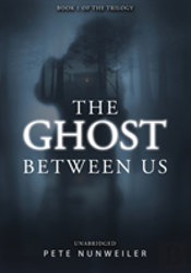 The Ghost Between Us