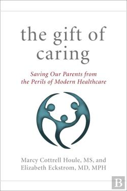 Bertrand.pt - The Gift Of Caring