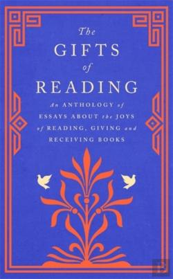Bertrand.pt - The Gifts Of Reading